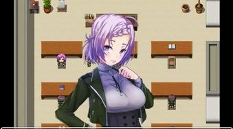 学園サスペンスの探索型RPG・キメラの心臓(スマホ移植版)の内容と感想